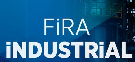 Fira industrial