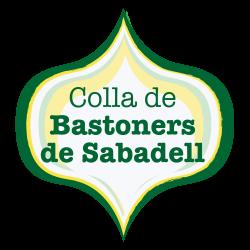 Els Bastoners de Sabadell