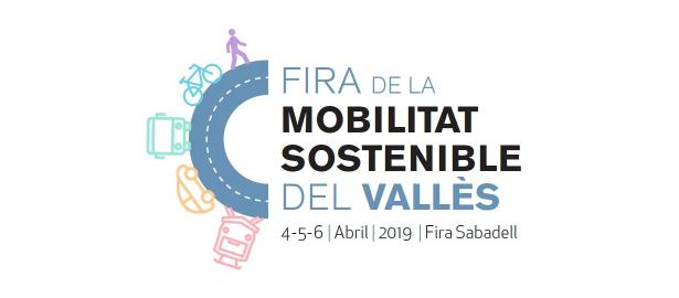 Fira de la Mobilitat Sostenible